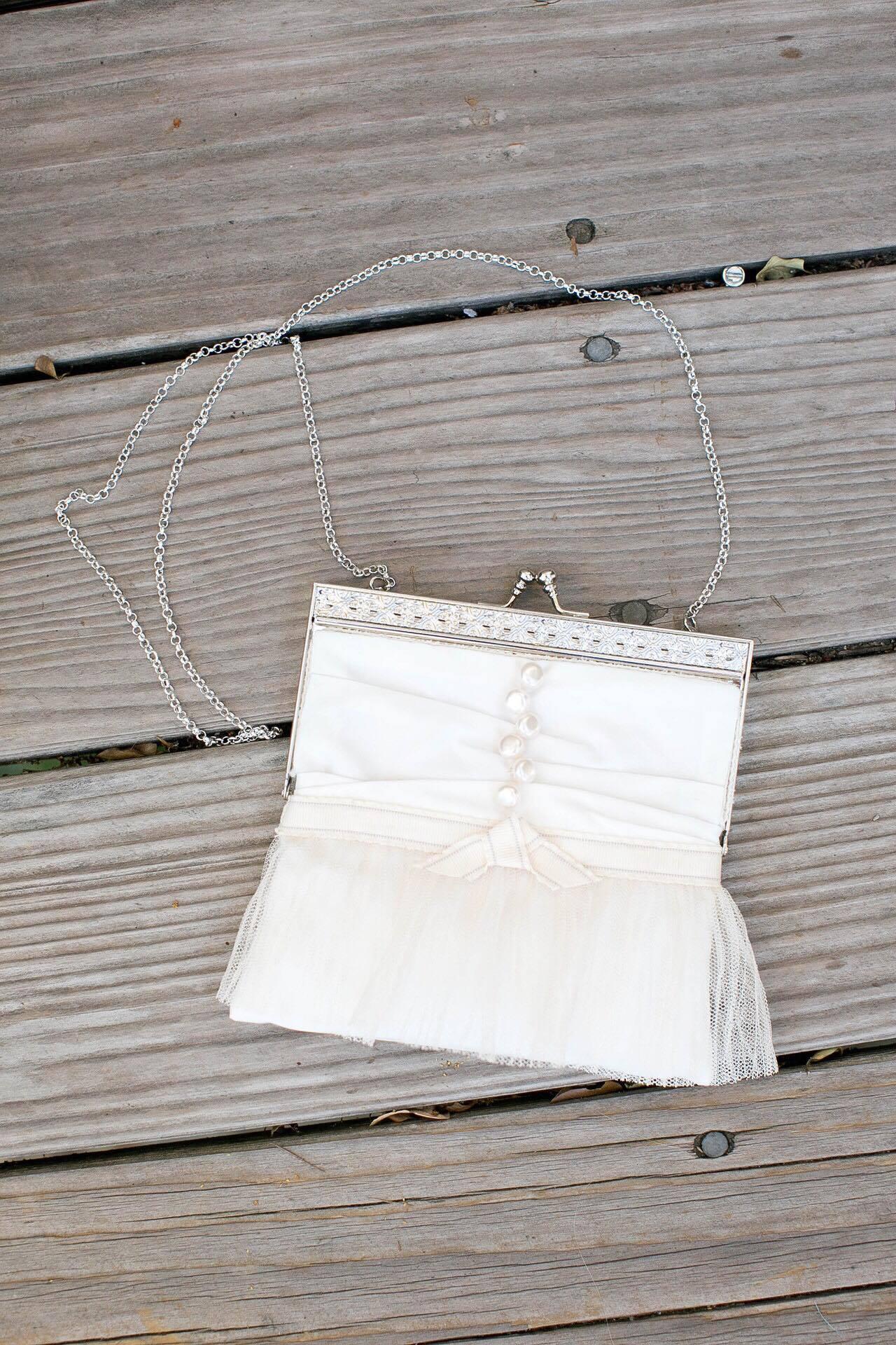 Vanessa's bag exterior.jpg