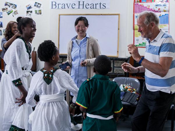 resized-brave-hearts-2.jpg