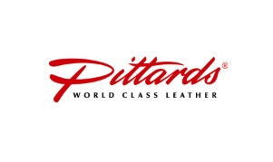 Pittards PLC Logo1.png