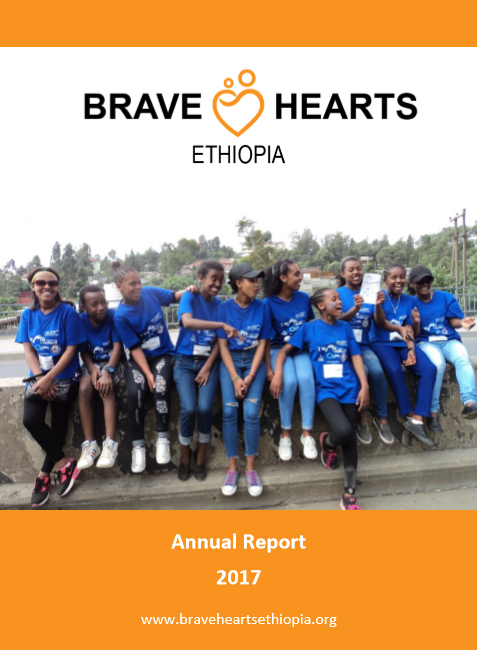 Click  here  to download our Annual Report of 2017
