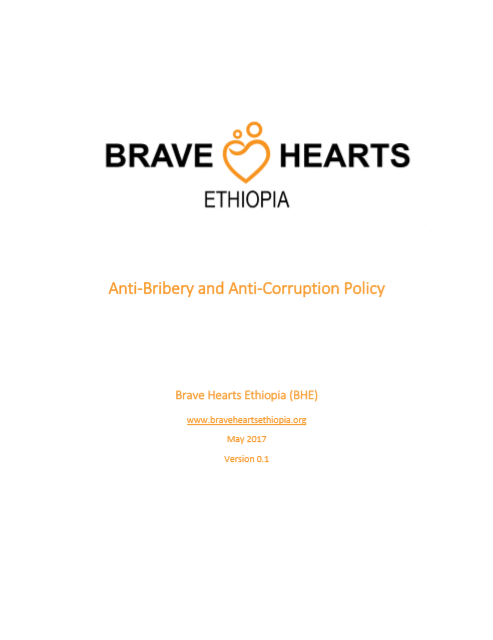 Anti Bribary and Anti Corruption Policy.png