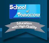 SOT Logo.png