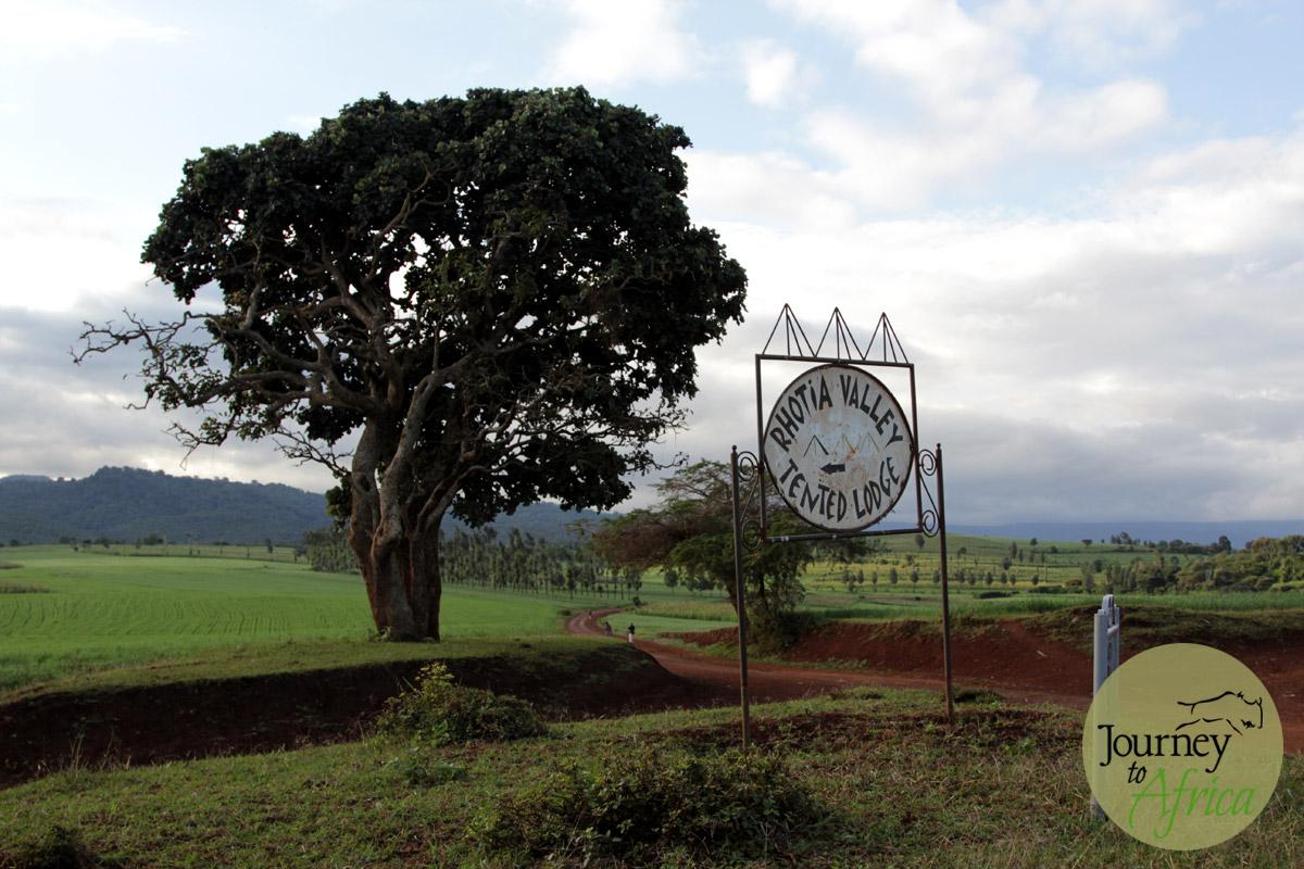 rhotia_valley_ngorongoro-tanzania