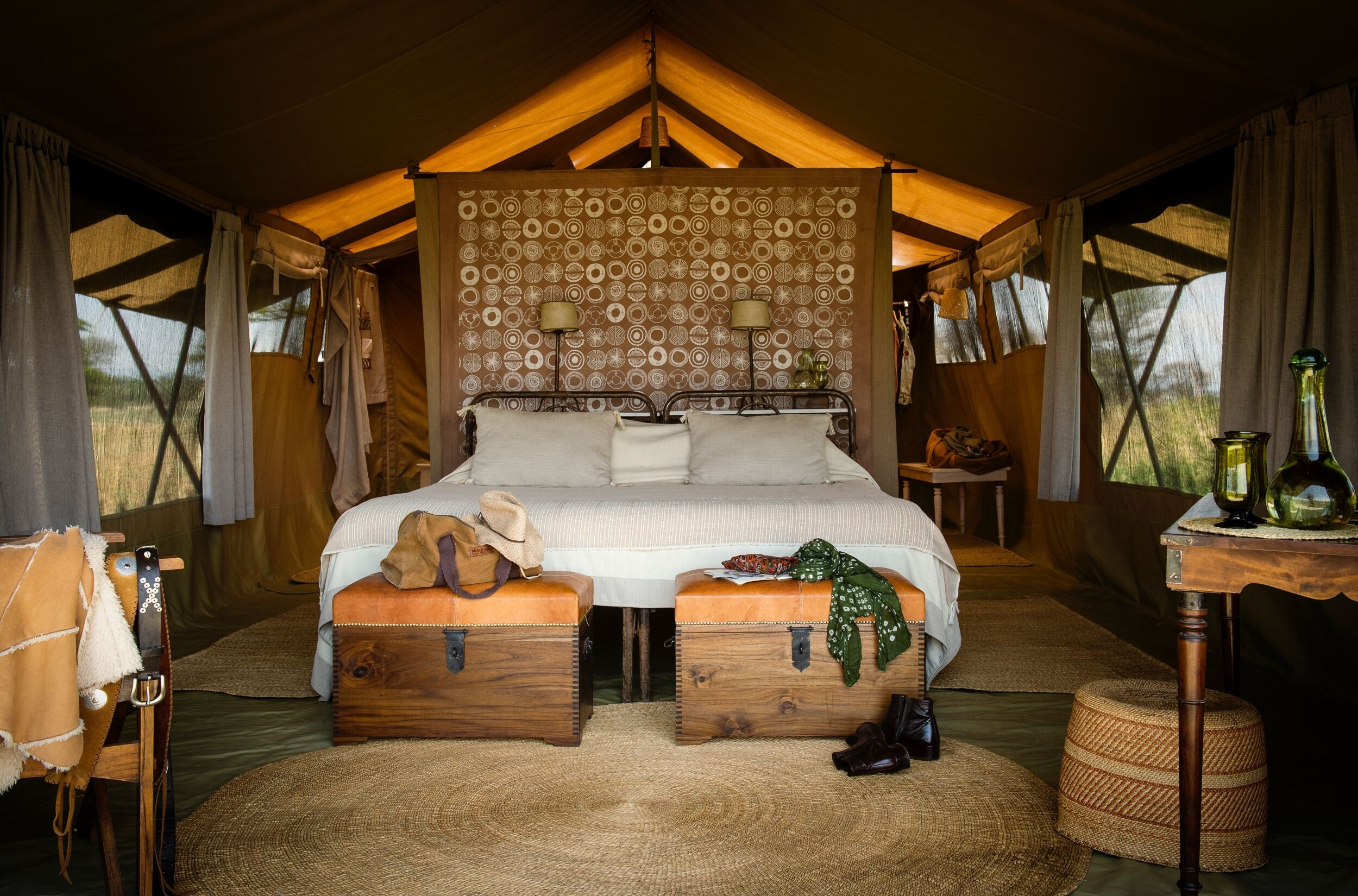 Serengeti_Safari_Camp_Room.jpeg