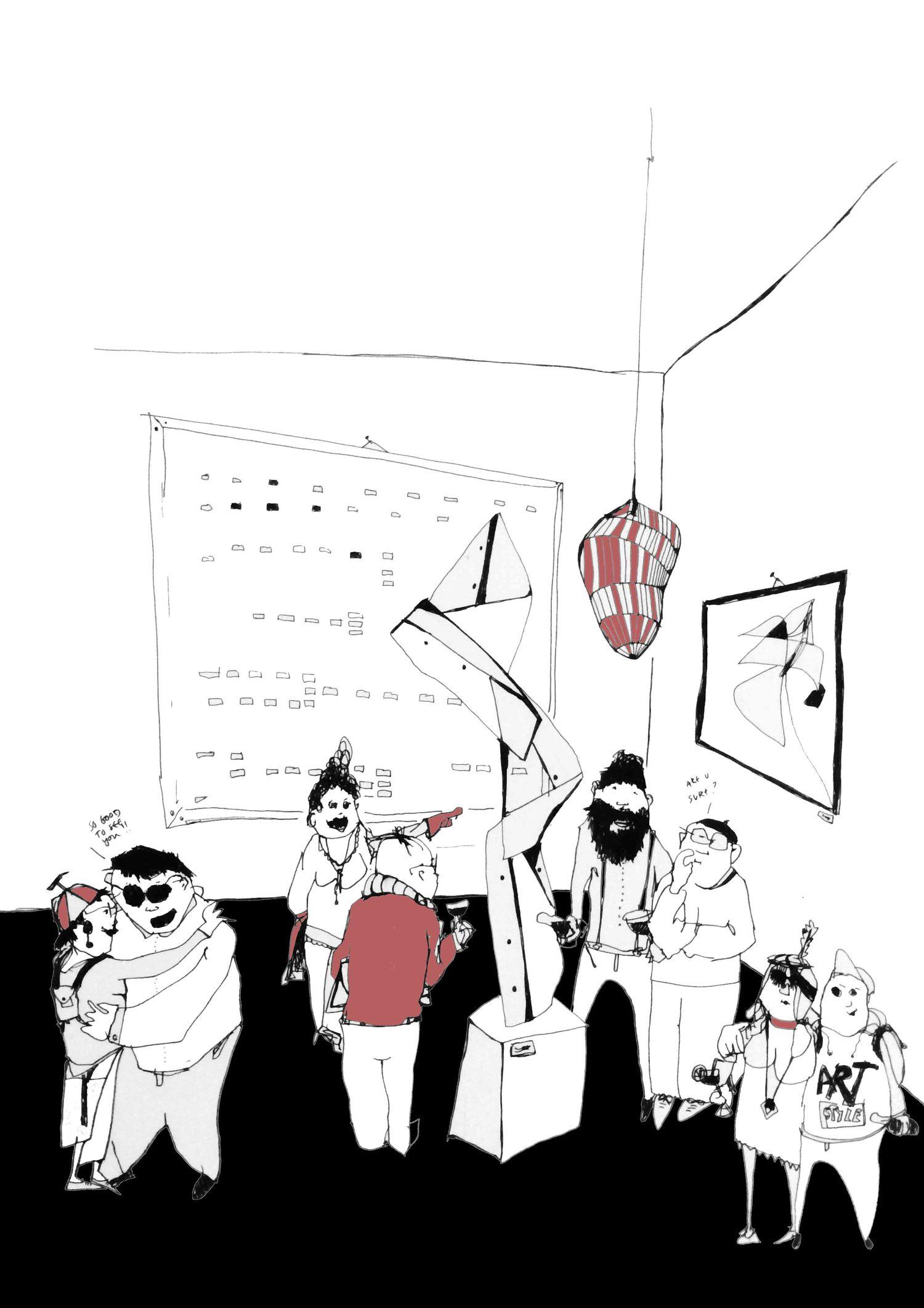 drawing_B_2.jpg