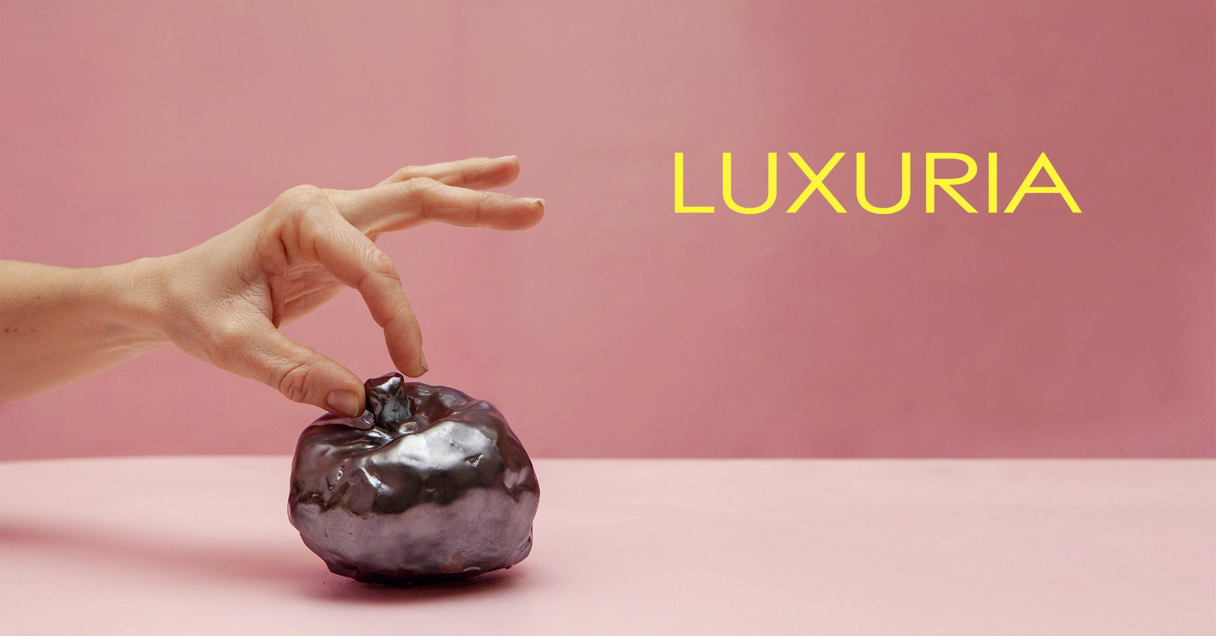 LUXURY - Exhibtions poster - facebook_FINAL.jpg