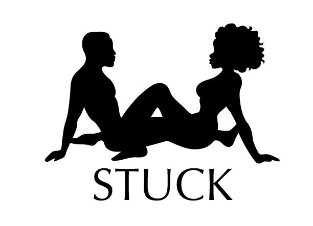 """Walking Under the Influence presents: STUCK! A brand new short film from the mind of Praheme, creator of the award winning film Troop 491: the Adventures of the Muddy Lions (2013).   STUCK is a romantic comedy that follows two strangers who become physically wedged in the act of a """"one-night stand"""". Their only path to separation is to be vulnerable and share a secret with one another.  The Table Read will feature our talented cast  Javicia Leslie and  Hari Williams . Brief biographies below.  Hosted by  Afrikana   Film Festival and  Praphetic Praductions/iamWE Film Collective . Special Musical performance by acclaimed musician  Jon Bibbs . Narration by international comedian  Micah Bam Bamm White .  Tickets (Donations) (*18 and above ONLY)"""