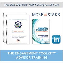 Engagement-Toolkit-Training-for-Family-Business-Advisors.jpg