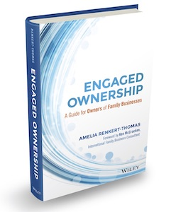 EO - Engaged Ownership Cover.jpg