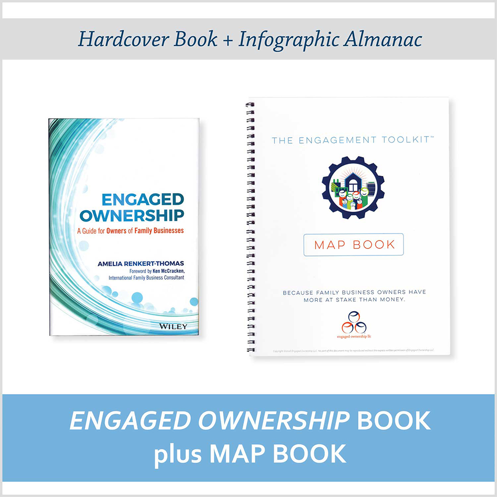EO-Book-and-Map-Book-FINAL-2.jpg