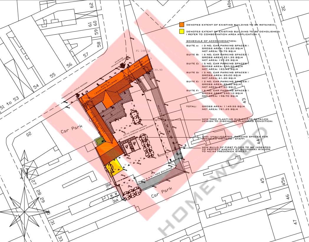 421-06F_SITE PLAN.Image.Marked_1.png