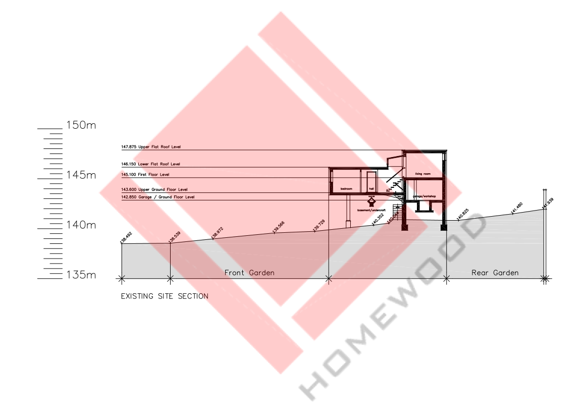 949_001 - Site Section.Image.Marked_1.png
