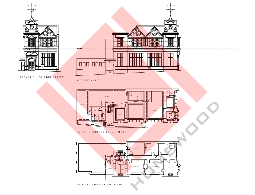Building Survey_8 High Street.Image.Marked_1.png