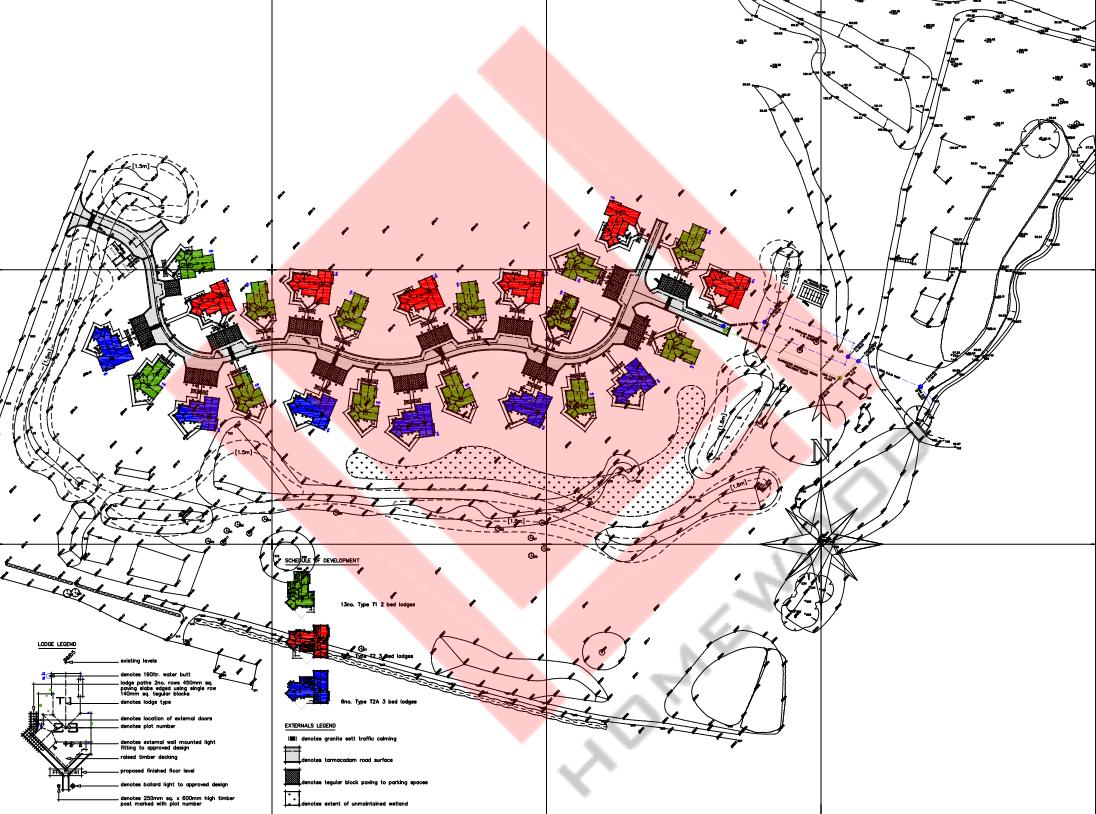 03 Outline Planning_bidfordgrange.Image.Marked_1.png
