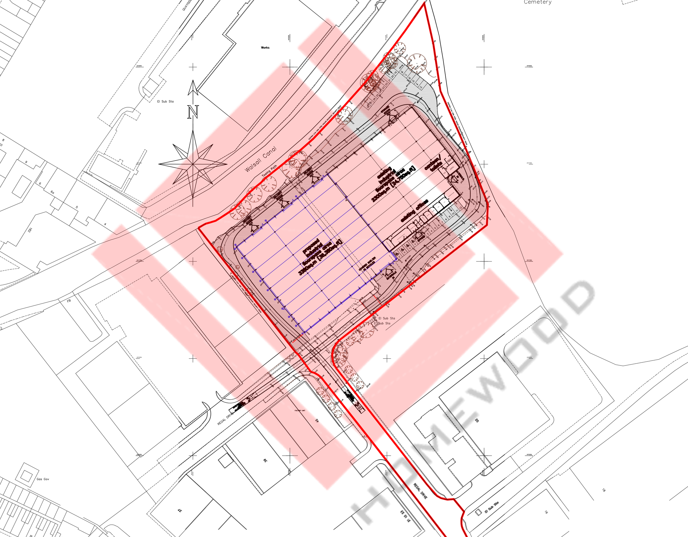 Site Plan.Image.Marked_1.png