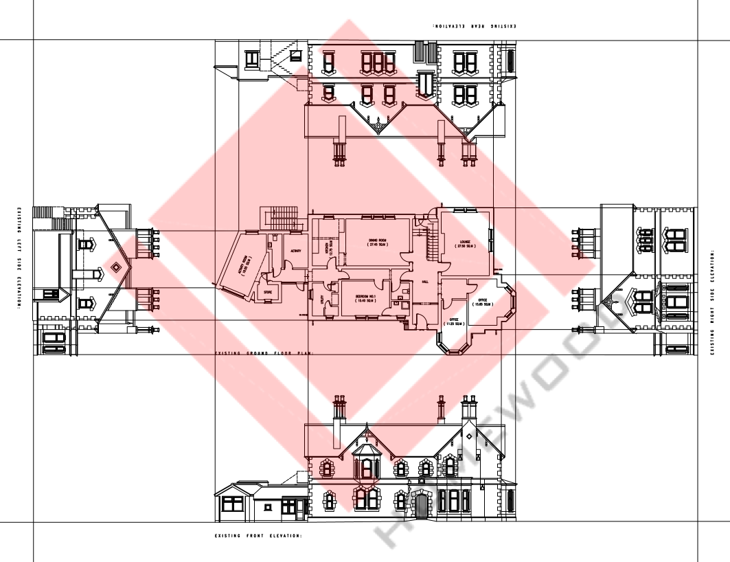 Building Survey_kemp lodge.Image.Marked_1.png