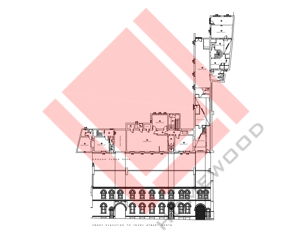 02 Building Survey_tenbystreet.Image.Marked_1.png