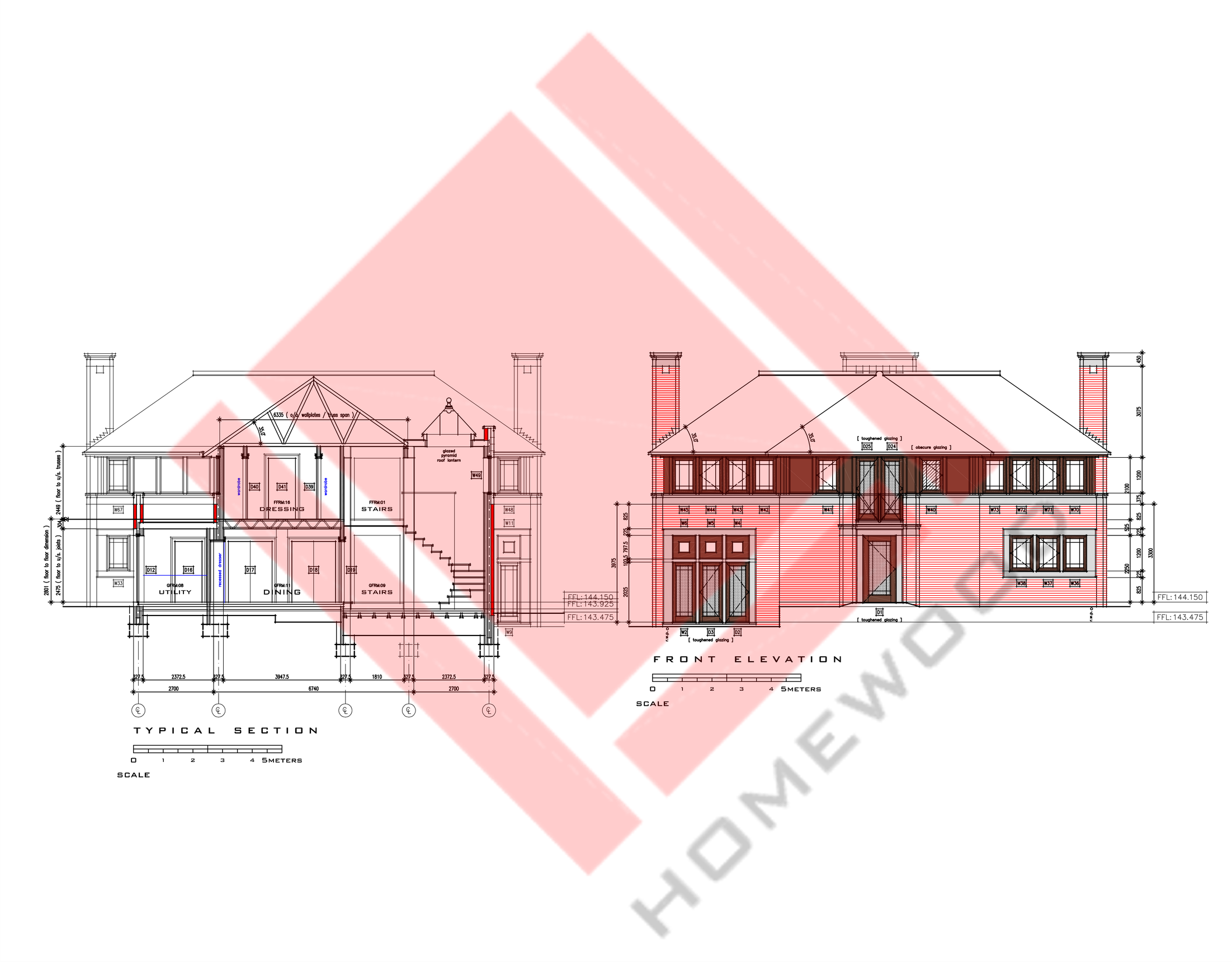 Walsall Road Elevations.Image.Marked_1.png