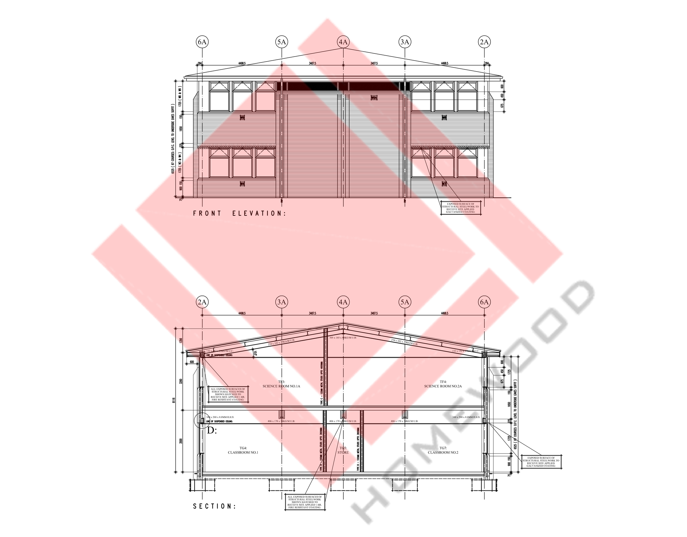 01 Elevation & Section.Image.Marked_1.png