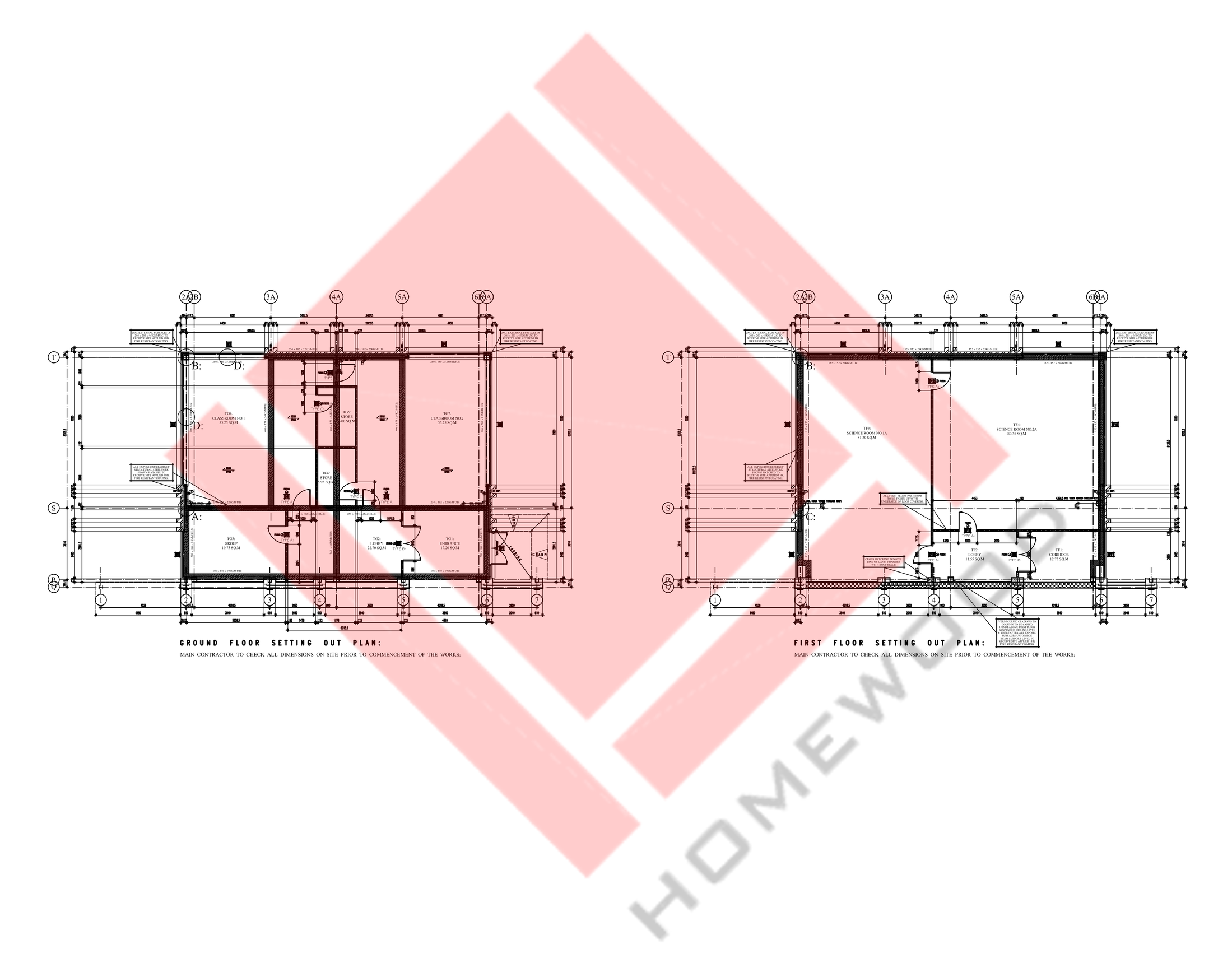 01 Floor Plans.Image.Marked_1.png