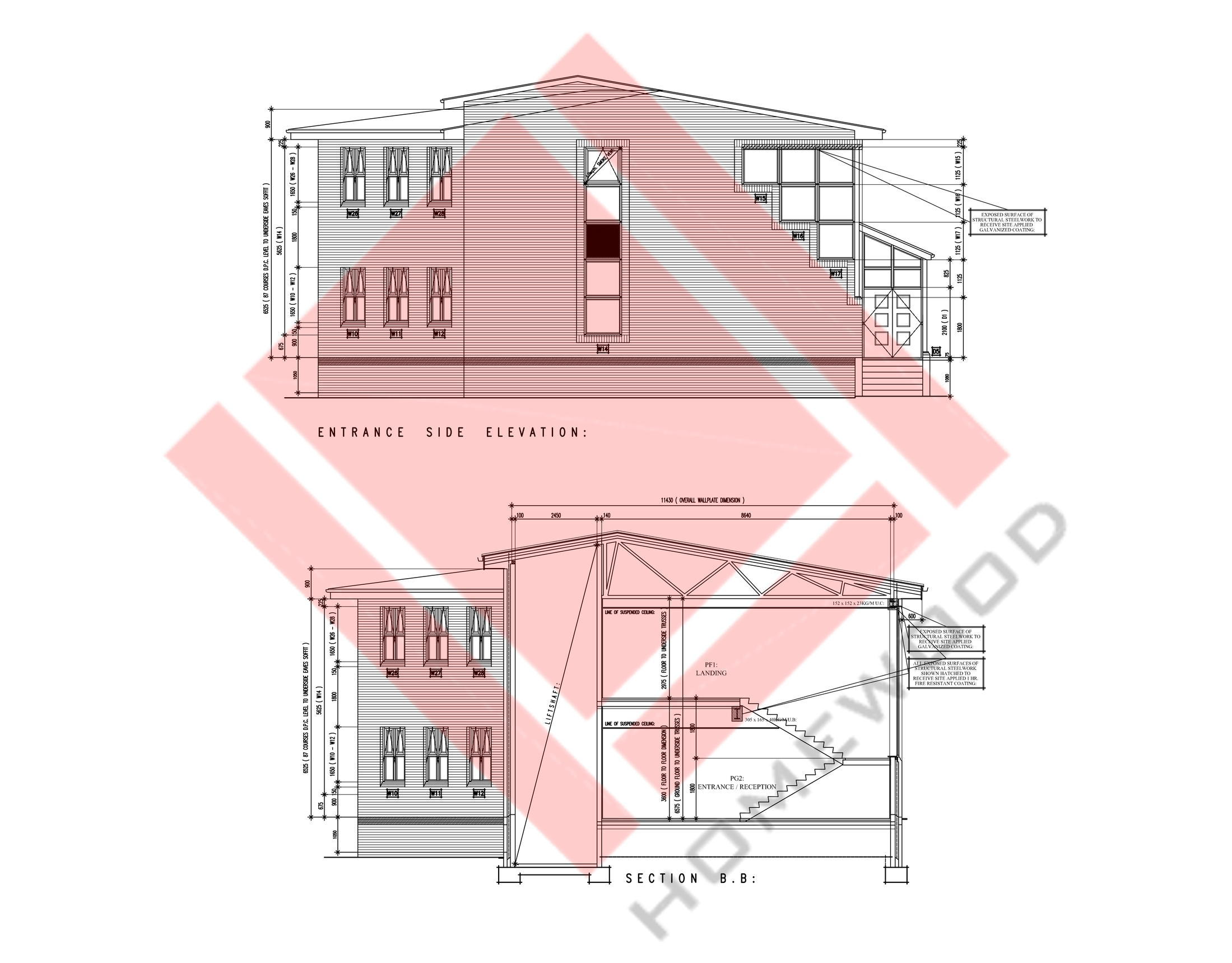 02 Elevation & Section.Image.Marked_1.png