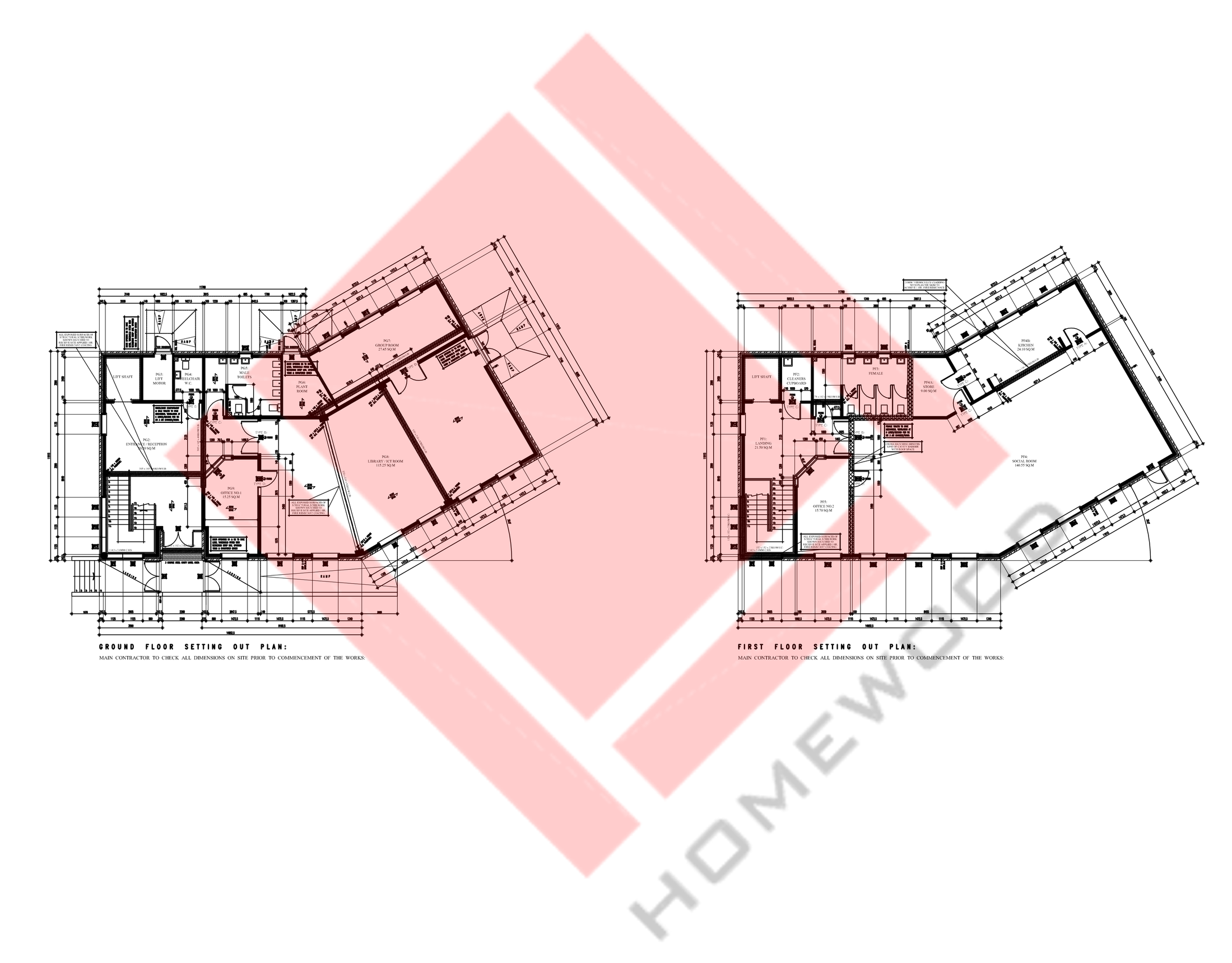 02 Floor Plans.Image.Marked_1.png