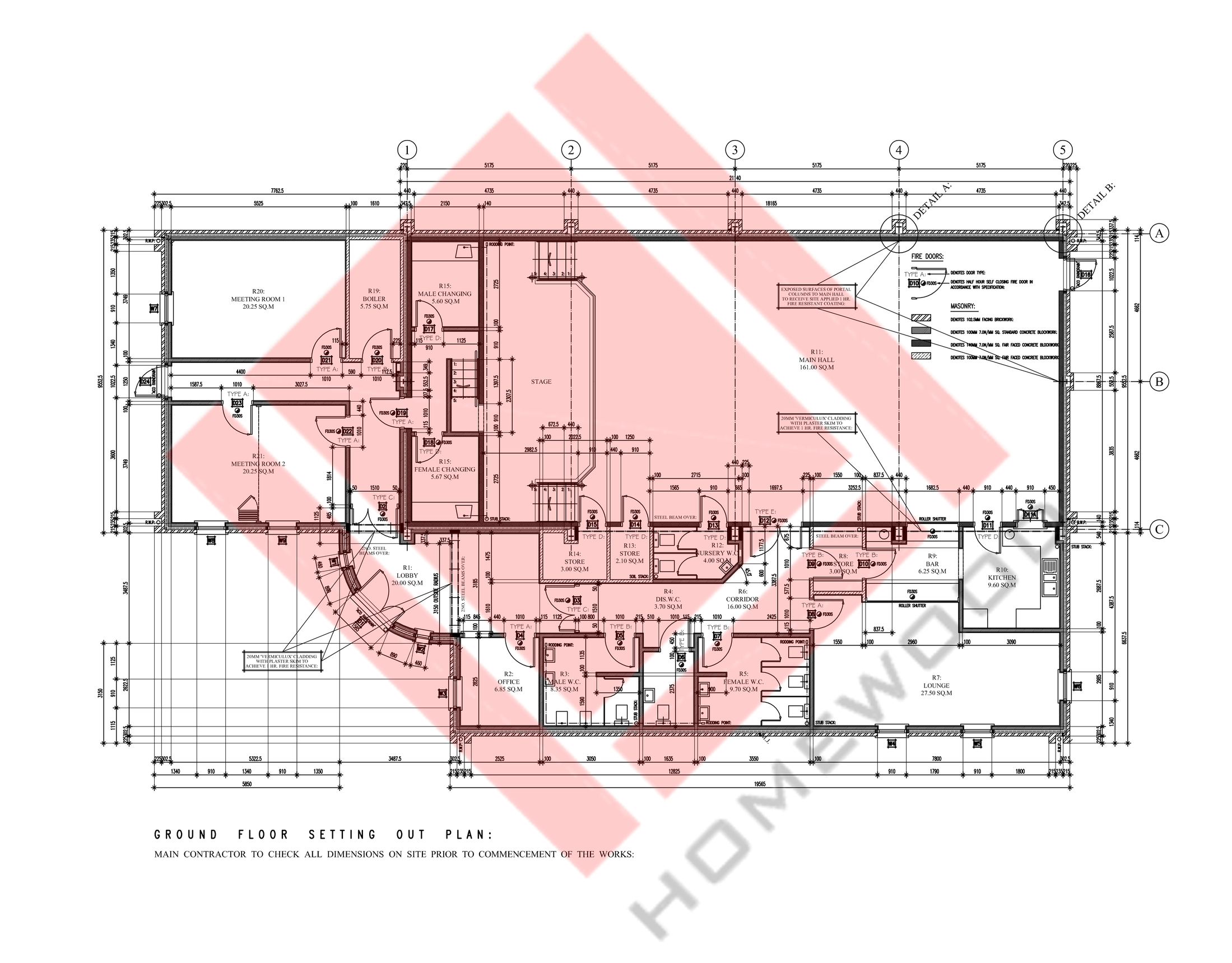 03 Floor Plan.Image.Marked_1.png