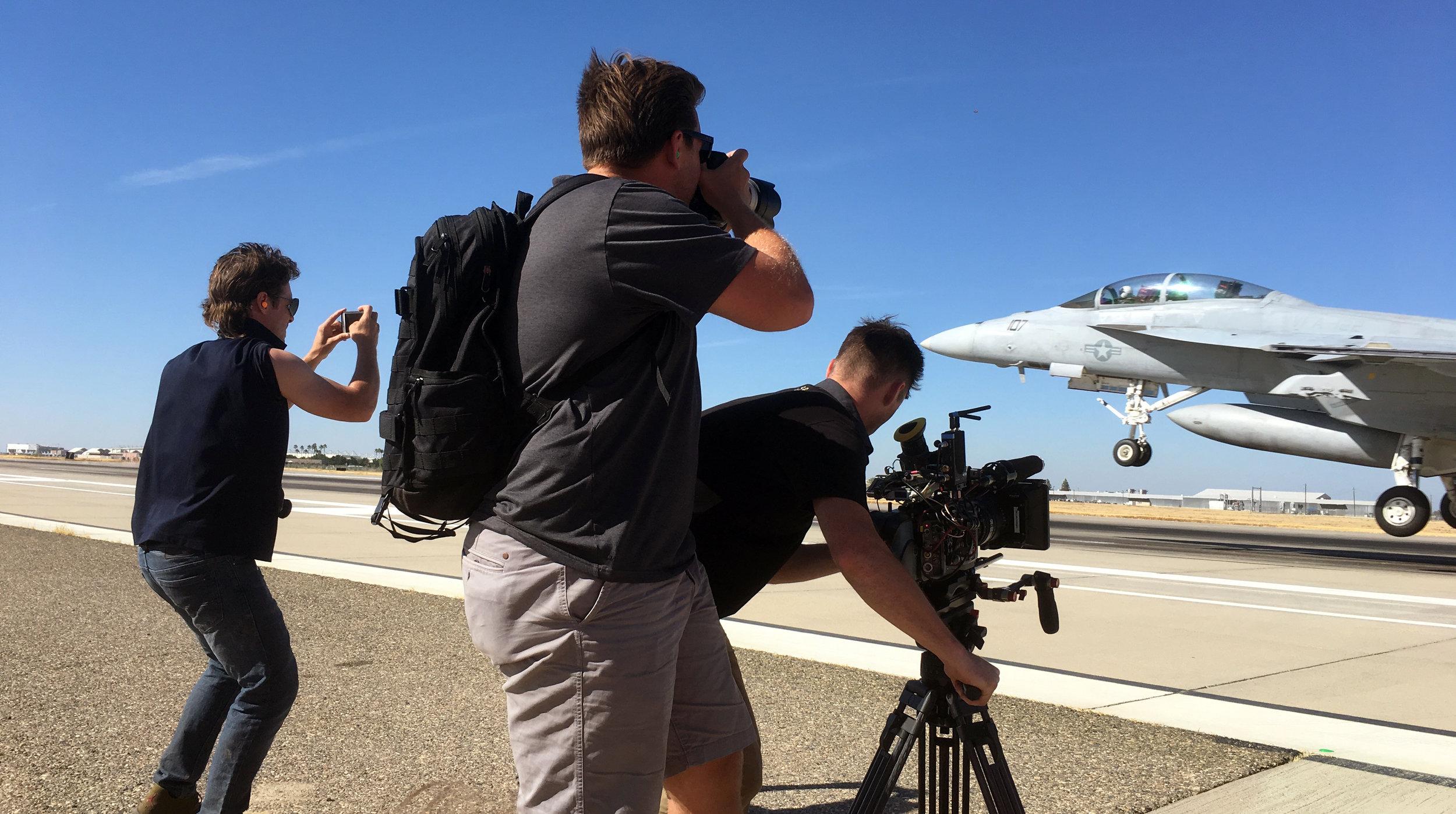 F18 BTS.jpg