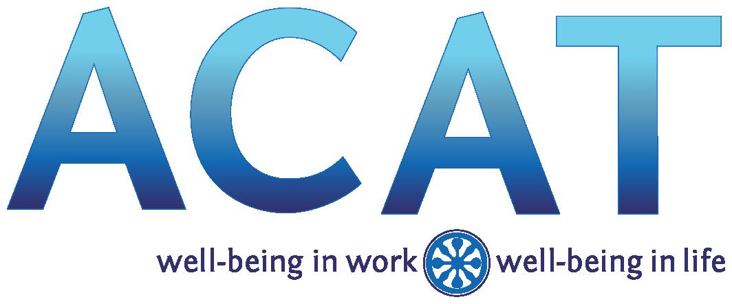 ACAT_LogoFinal-38.png