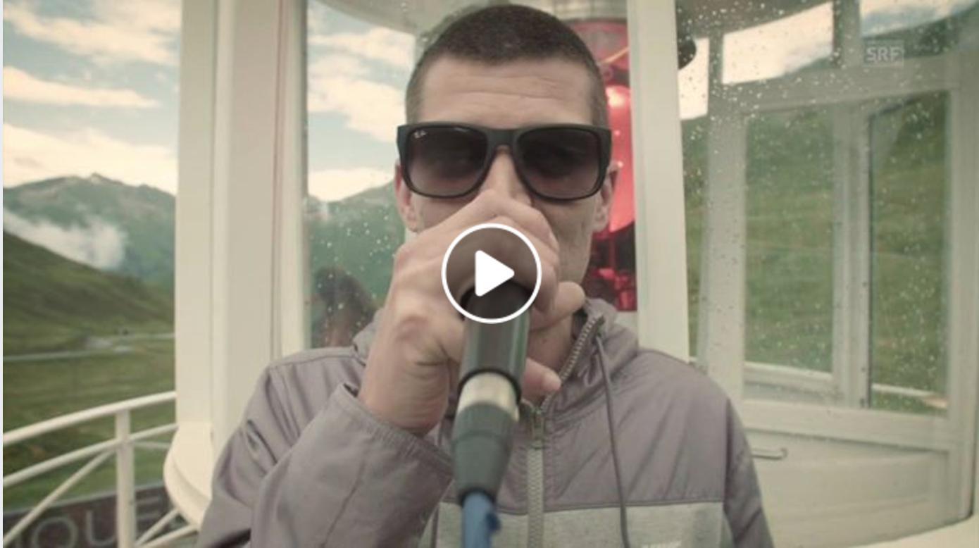 Musikvideo Hedgehogmusik.png