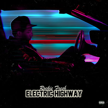 RockieFresh - Electric Highway.jpg