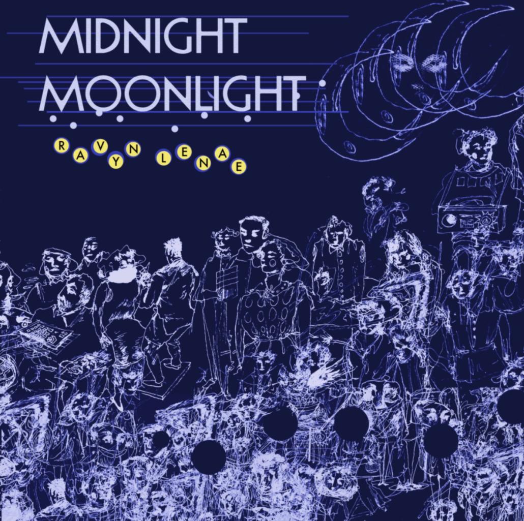 ravyn-lenae-midnight-moonlight-ep,jpg.png