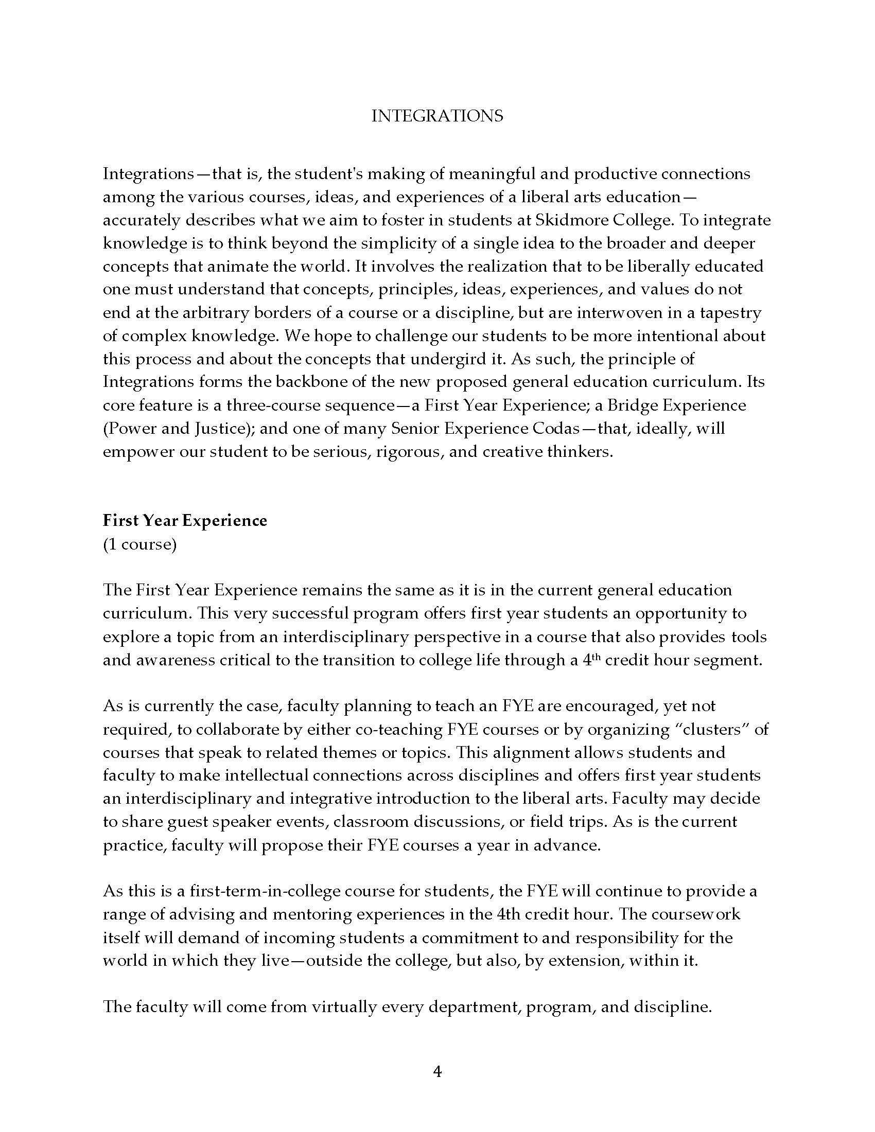 General Education Proposal February 28 2017_Page_04.jpg