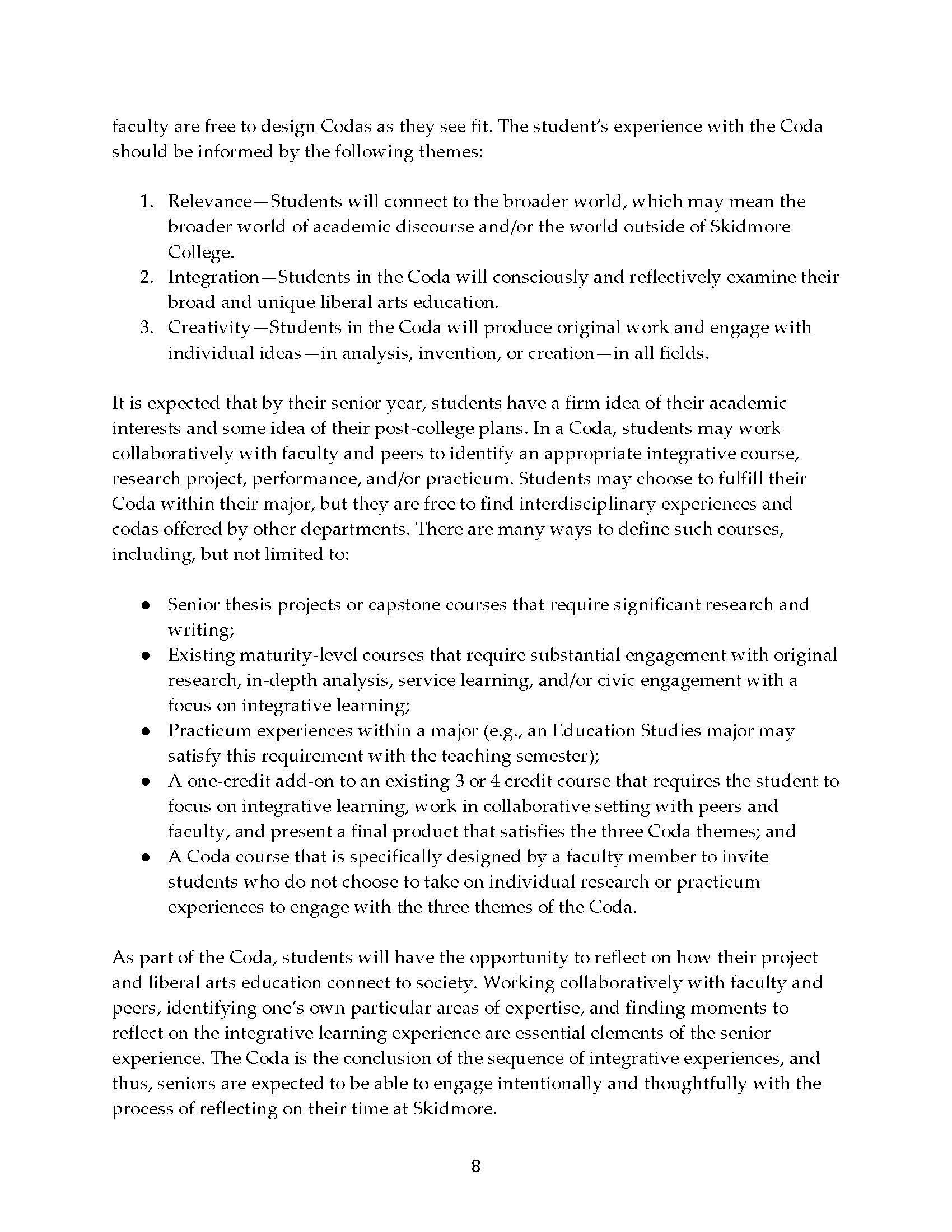General Education Proposal February 28 2017_Page_08.jpg