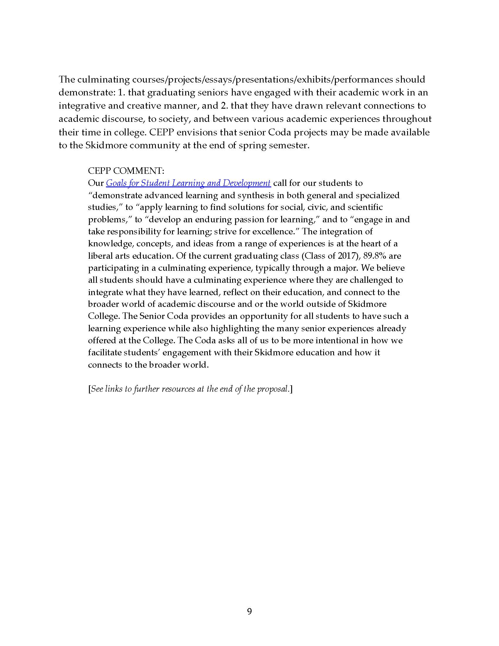 General Education Proposal February 28 2017_Page_09.jpg