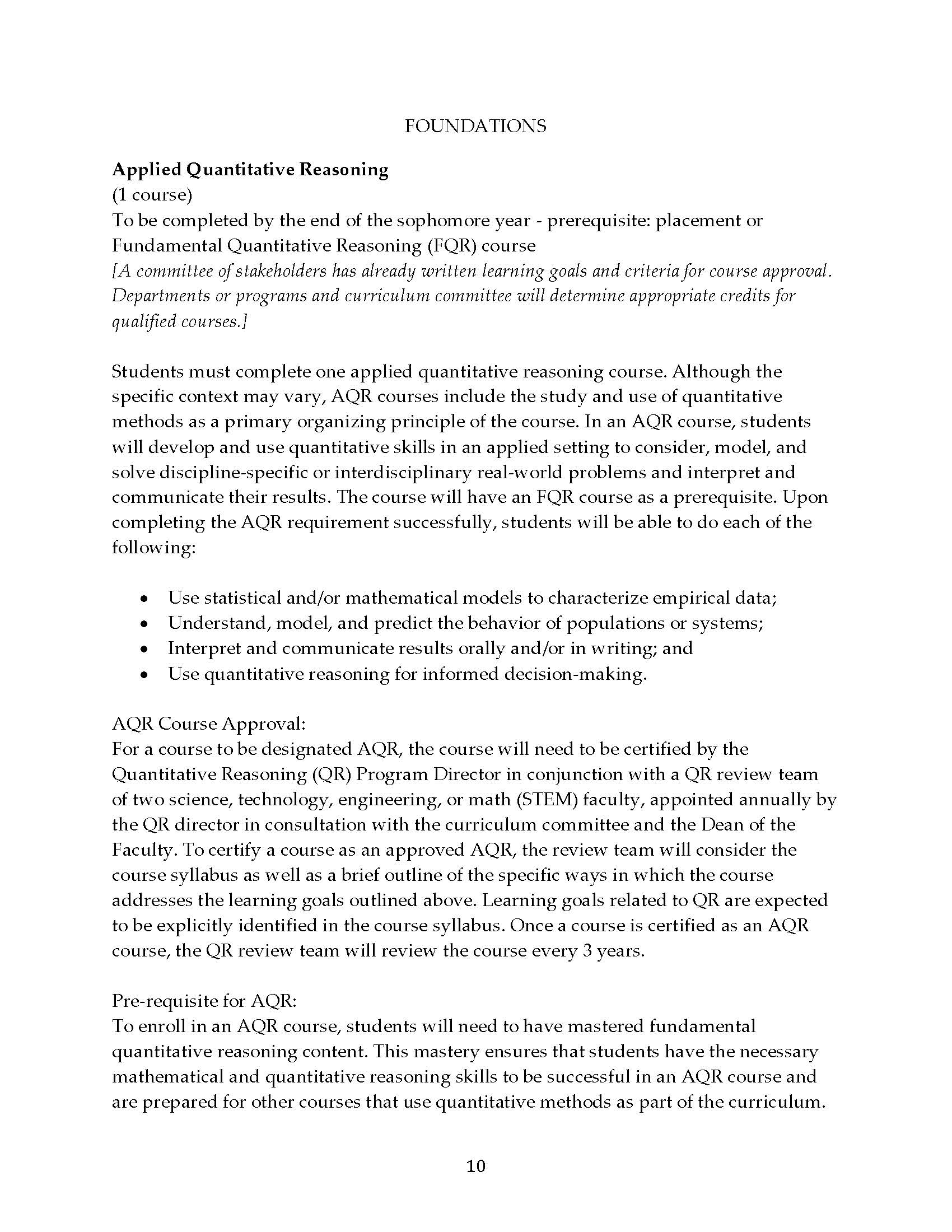 General Education Proposal February 28 2017_Page_10.jpg