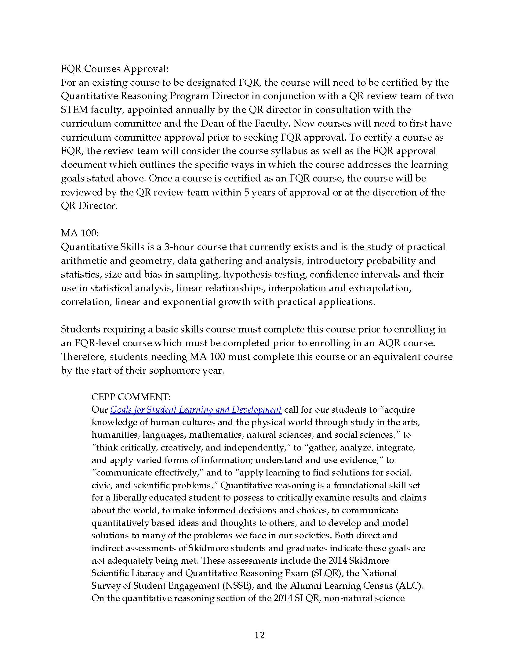 General Education Proposal February 28 2017_Page_12.jpg