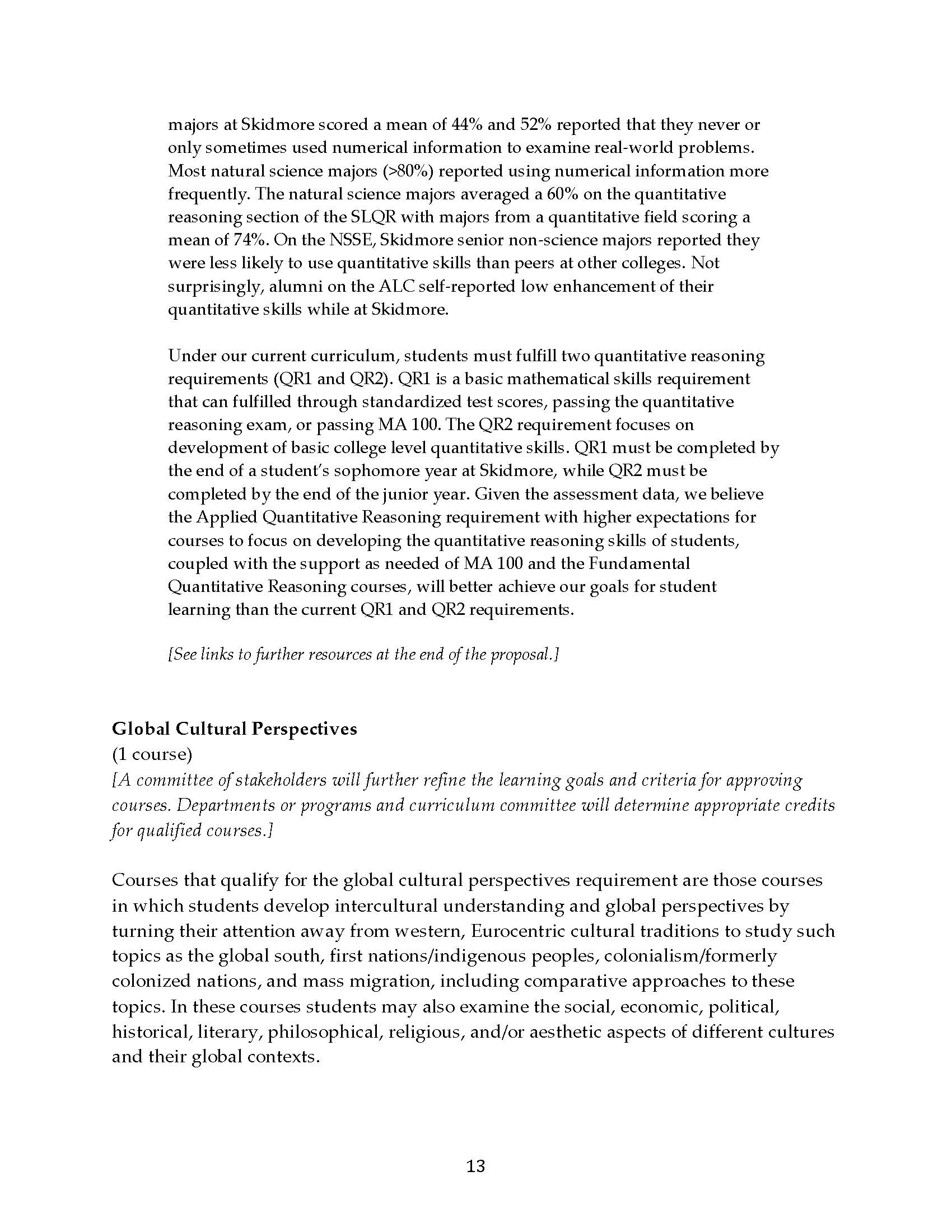 General Education Proposal February 28 2017_Page_13.jpg