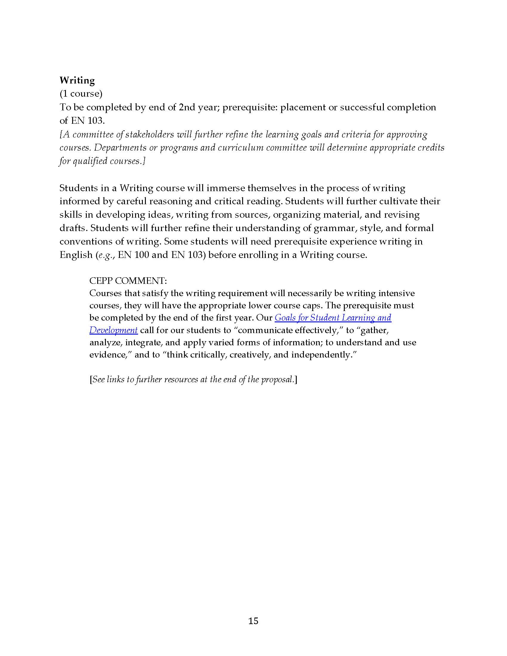 General Education Proposal February 28 2017_Page_15.jpg