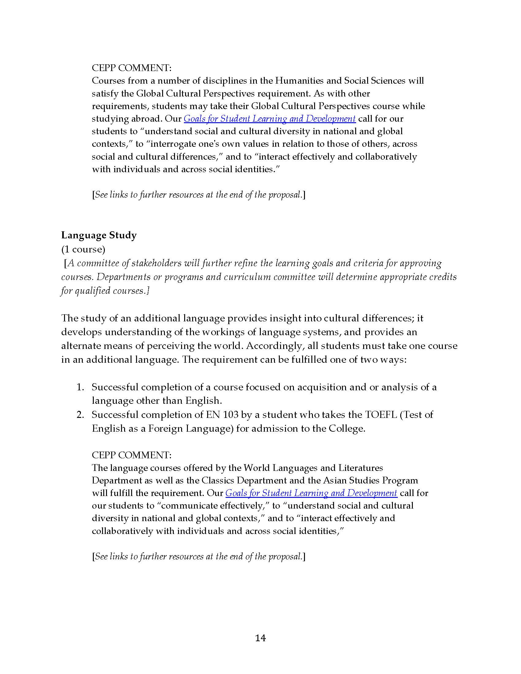 General Education Proposal February 28 2017_Page_14.jpg