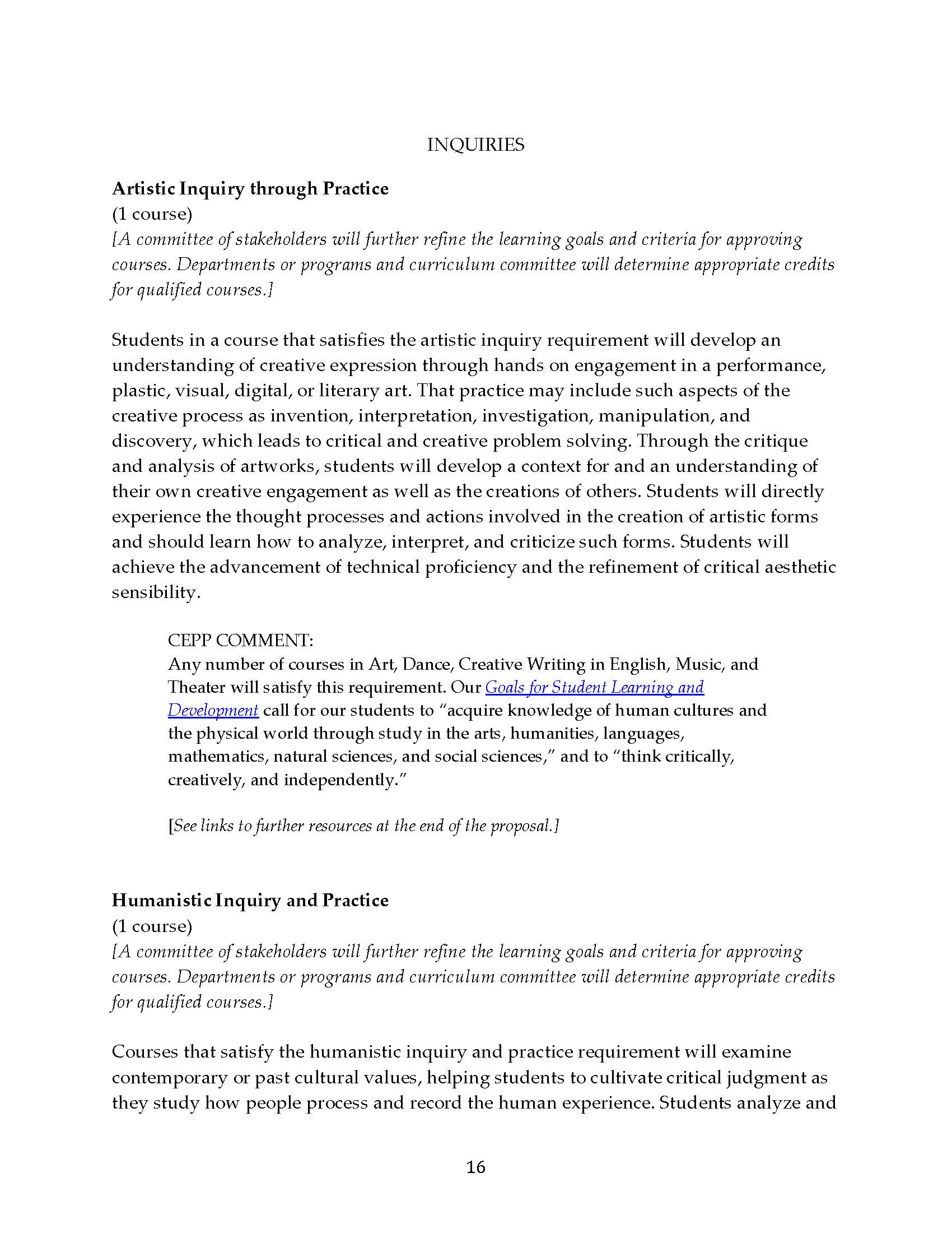 General Education Proposal February 28 2017_Page_16.jpg