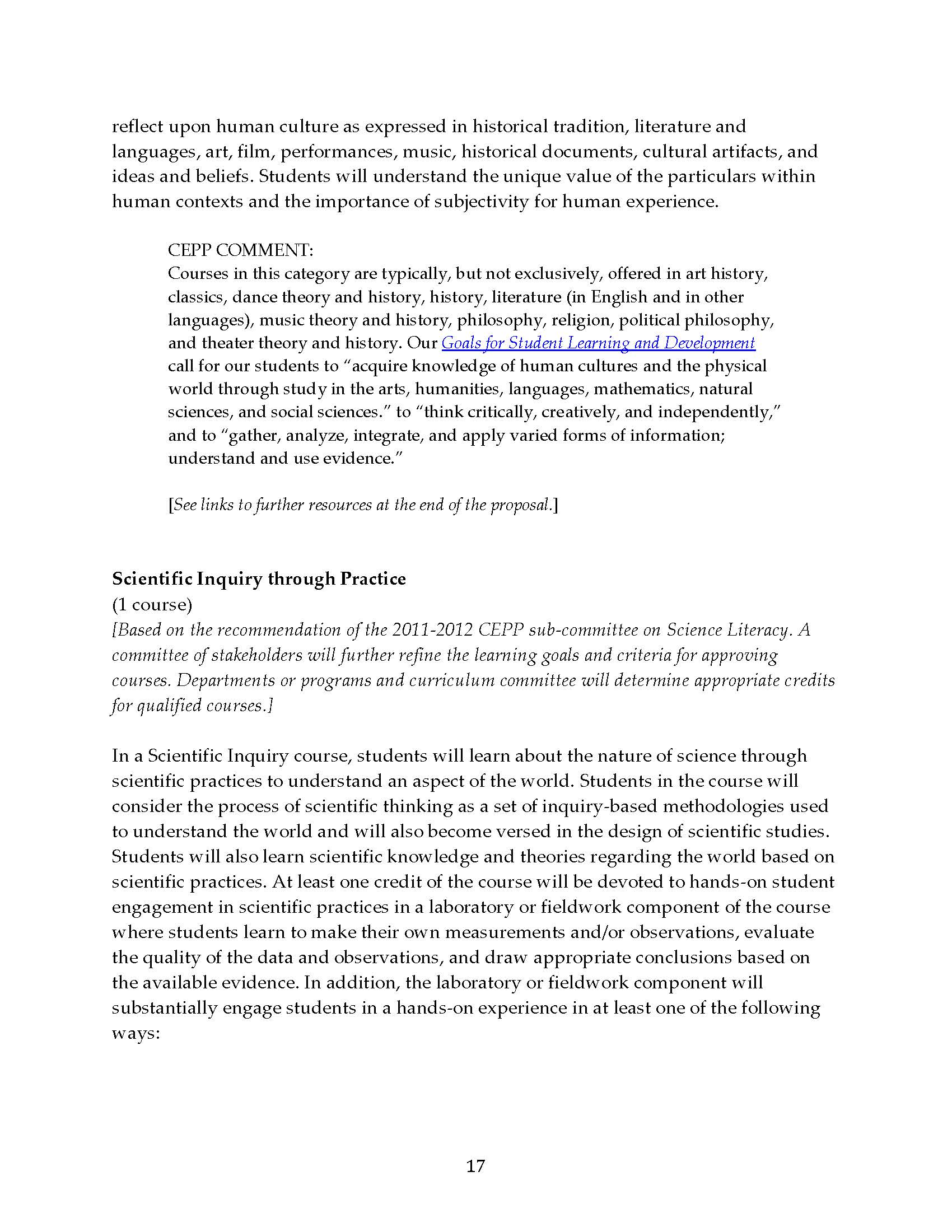 General Education Proposal February 28 2017_Page_17.jpg