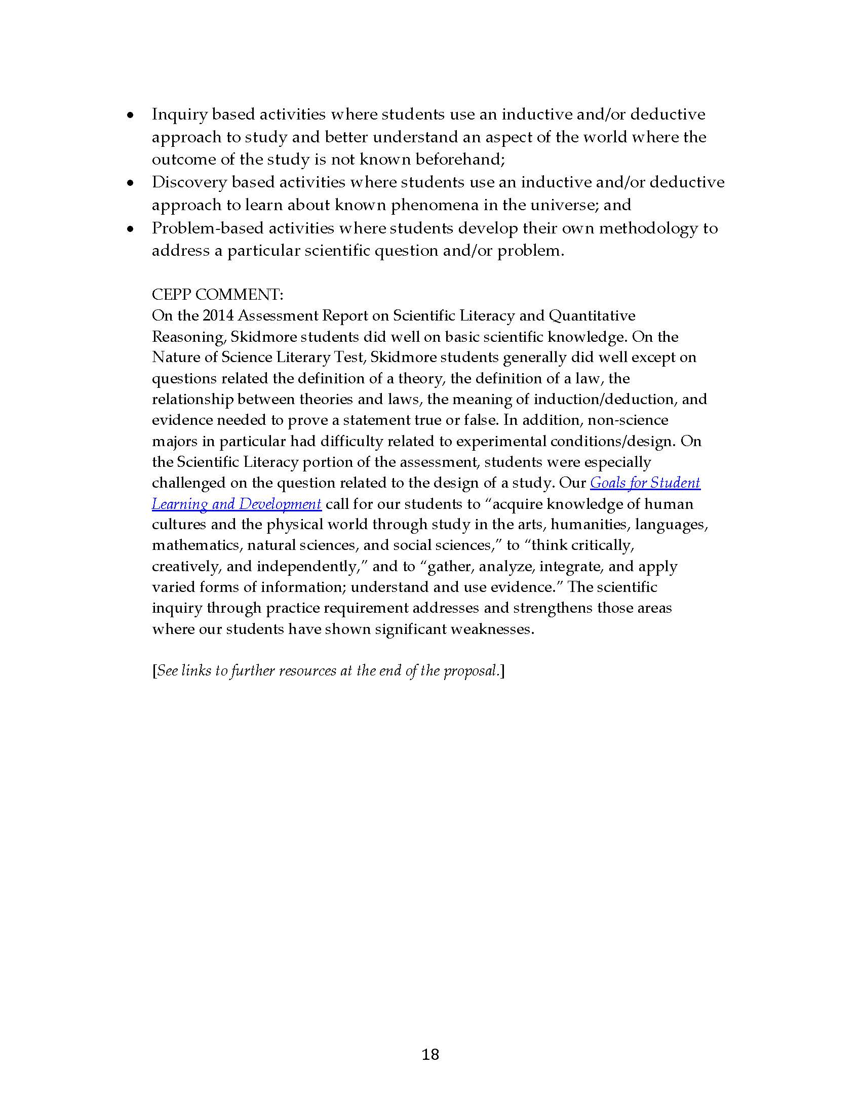 General Education Proposal February 28 2017_Page_18.jpg