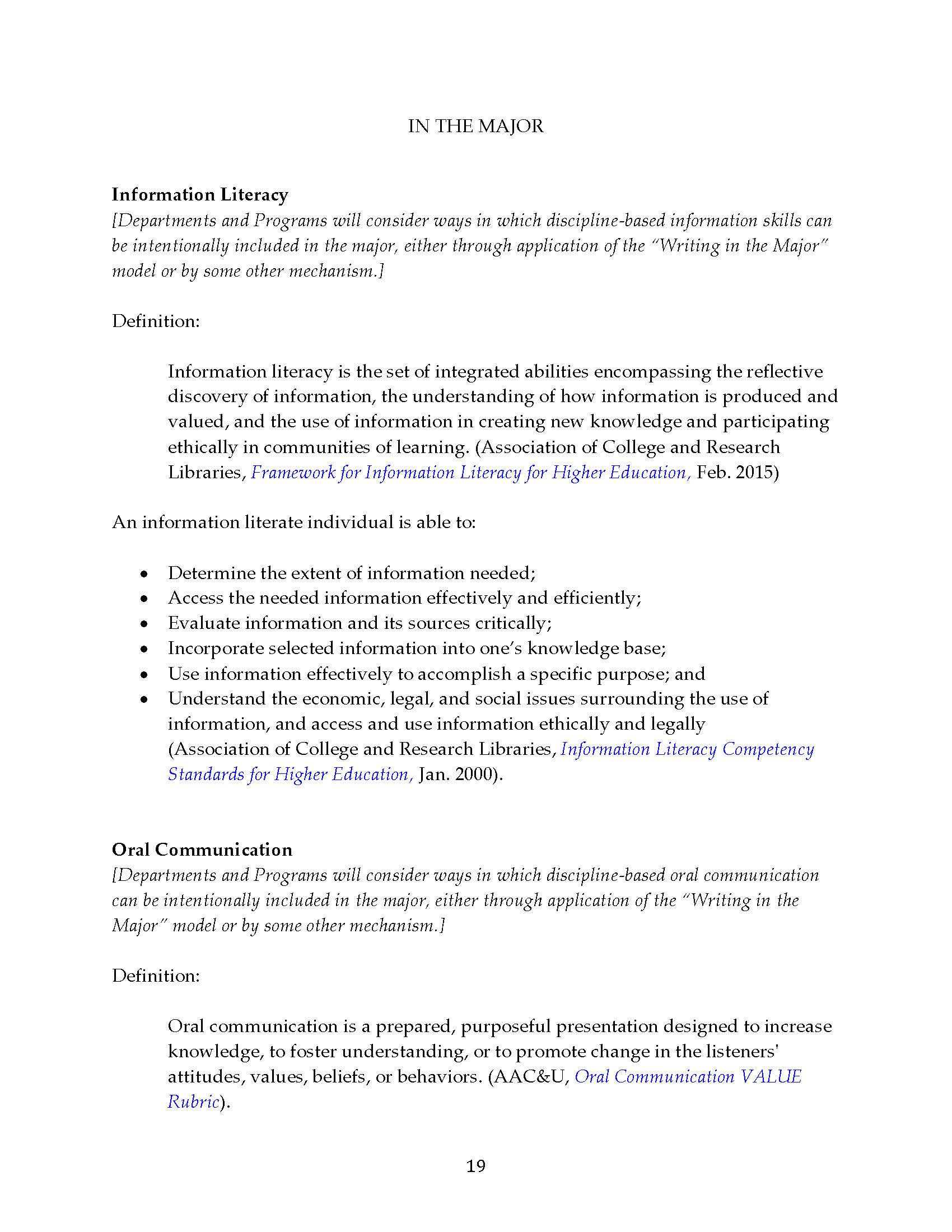 General Education Proposal February 28 2017_Page_19.jpg