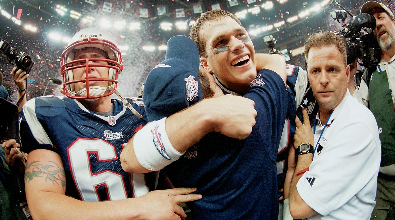 CD Brady SB 36.jpg