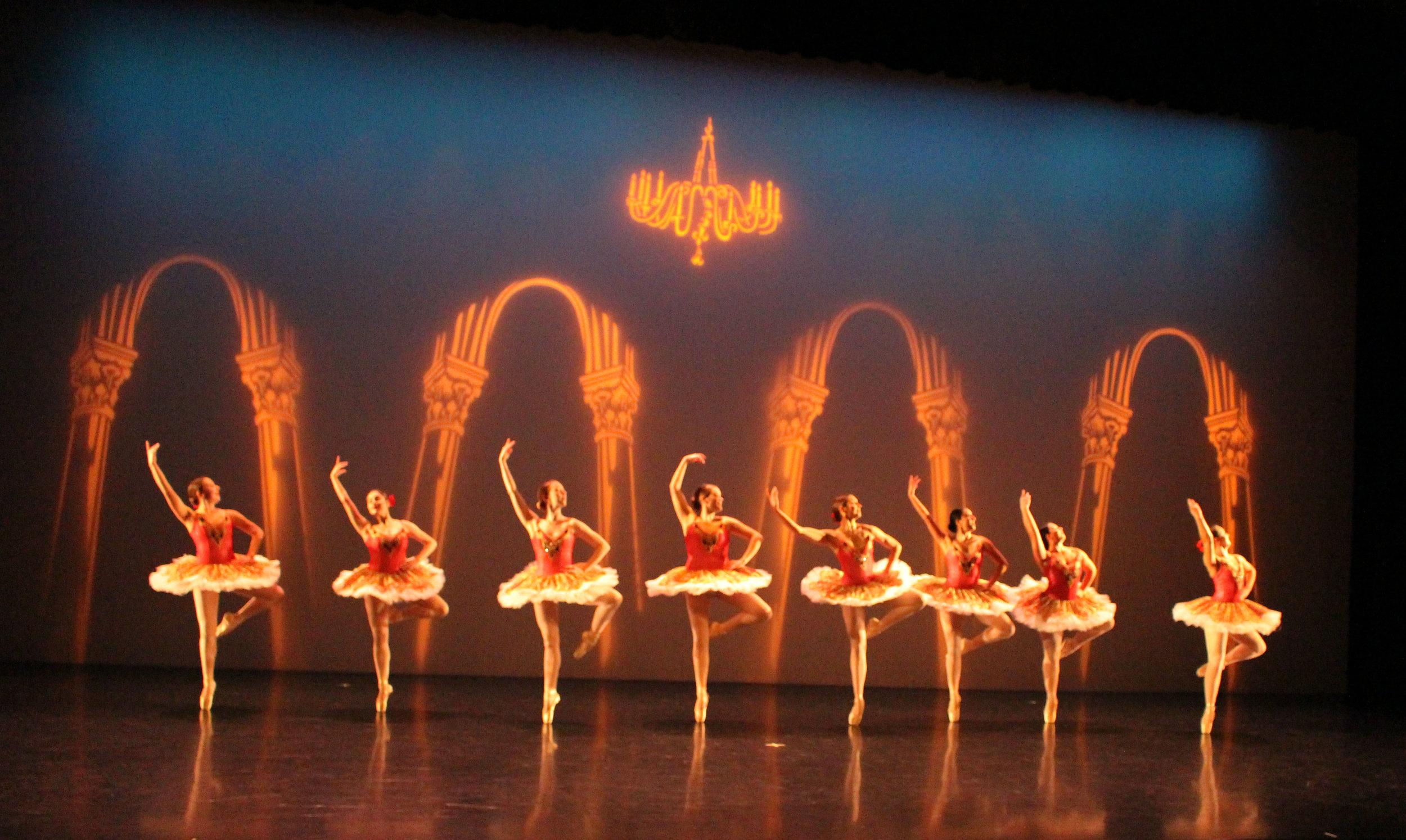 paquita troupe.jpg