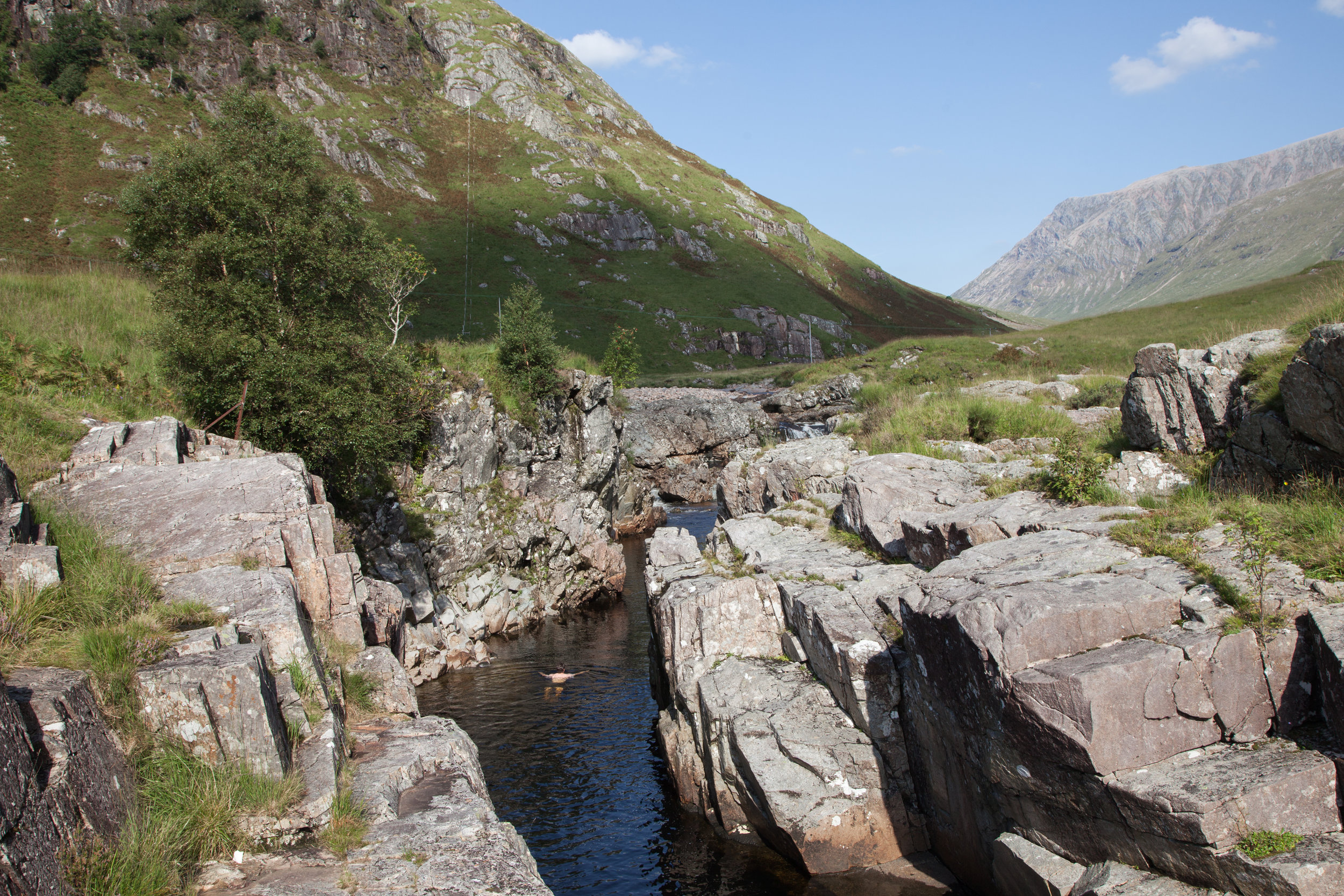 Best for wild swimming - River Etive.jpg