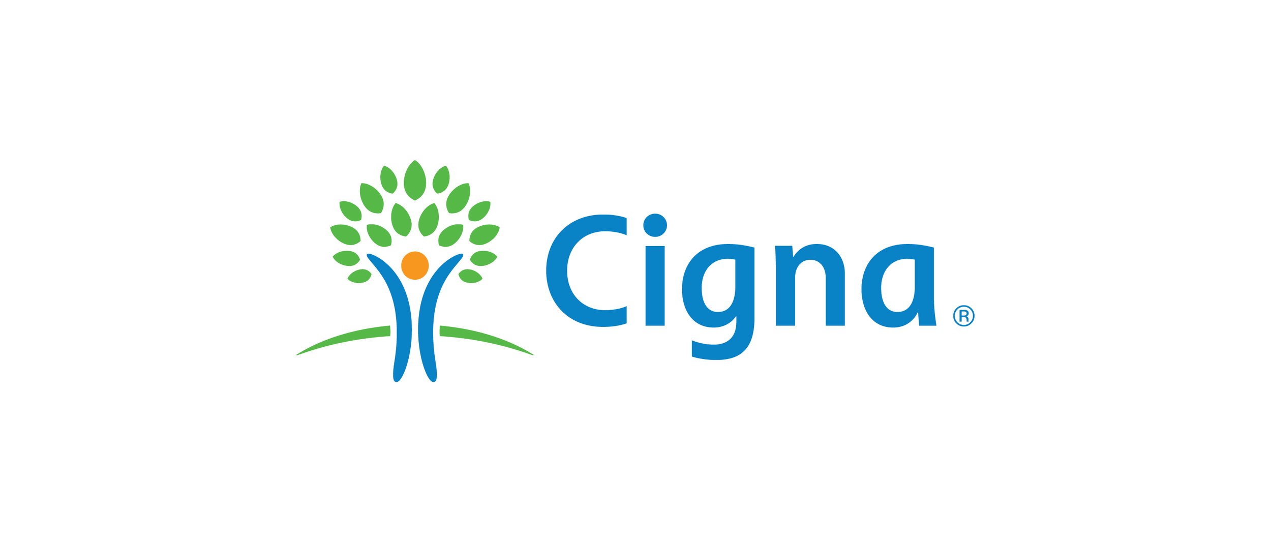 Ward_Family_Dentistry_Insurance_Cigna.jpg