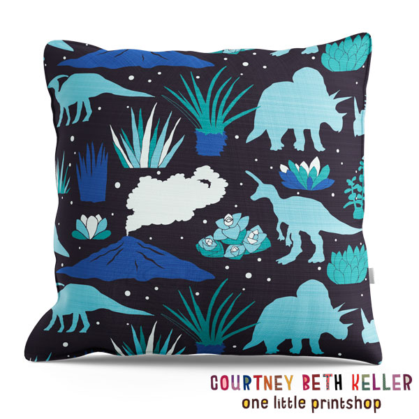 DinoPattern-Pillow-trans.jpg