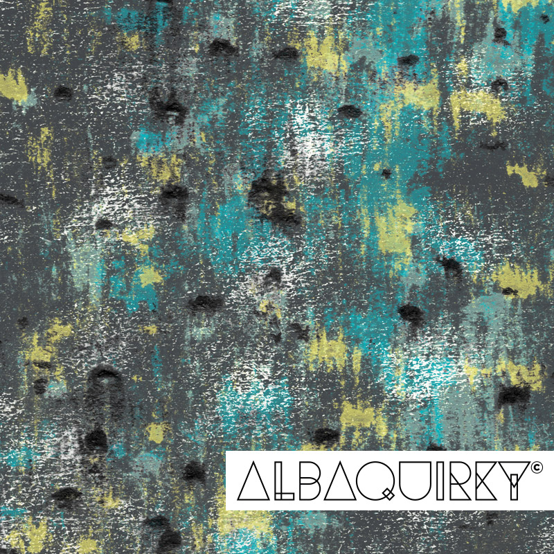 albaquirky_falling_flecks.jpg